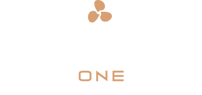 Harbour One