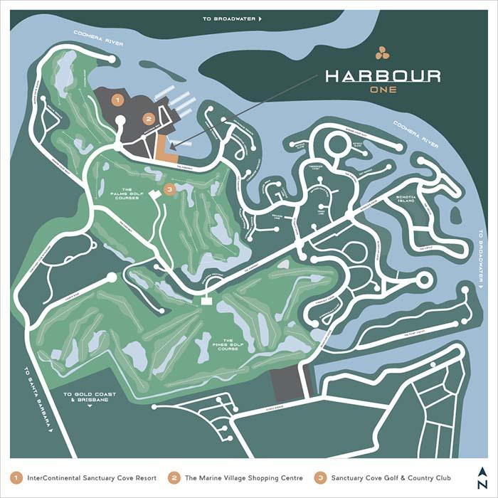 Enlarge Map Additional Details